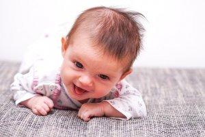 child-786697_640