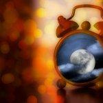 clock-792501_640