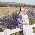 maternity-830683_640