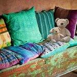 sofa-1158766_1280